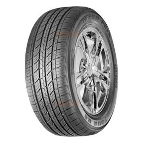 Telstar Grand Prix Tour RS P195/55R-15 GPS27
