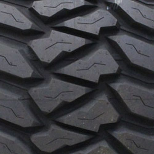 Mickey Thompson Baja MTZ P3 LT305/70R-16 90000024263