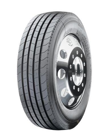 Roadlux RH620 245/70R-19.5 939301