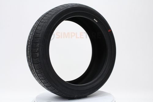 Hankook Optimo H431 225/45R-18 1010086