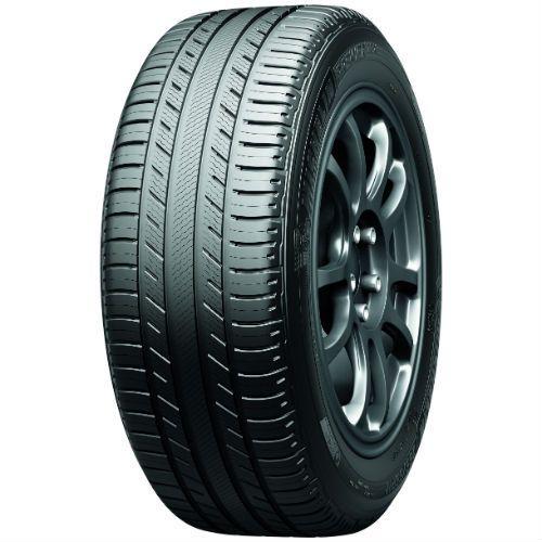 Michelin Premier LTX 235/60R-18 31197