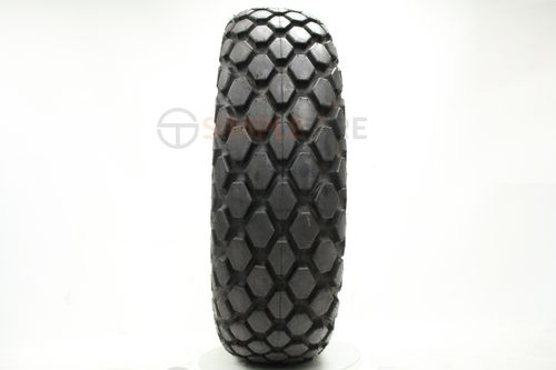 Galaxy Diamond Tread R-3 14.9/--24 523425