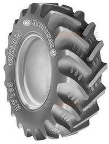 Cordovan Agrimax RT765 710/70R-38 94022007