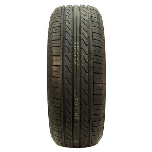 Starfire RS-C 2.0 225/55R-16 A617305