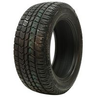 CO-ACX94 P275/60R-17 Arctic Claw Winter XSI Cordovan