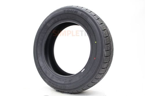 Cordovan Grand Prix Tour RS P225/55R-17 GPS88