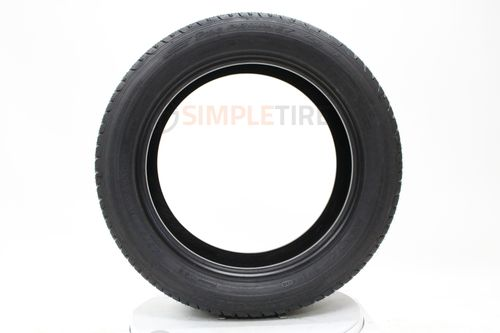 Michelin Pilot Primacy P205/60R-16 48660