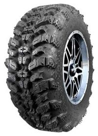 SPR92050 27/9R14 Sniper 920 Interco