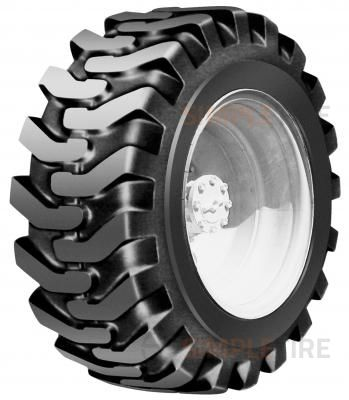 Advance Road Grader G-2 13.00/--24 1757643244