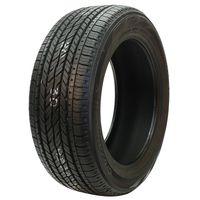 MM-CUV75 225/75R-16 Mirada CrossTour SLX Multi-Mile