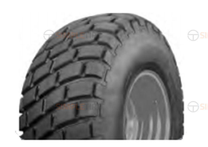 Goodyear All Weather II Radial R-3 480/80R-38 AW2677