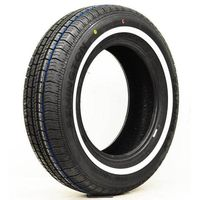 372012 P155/80R13 Touring LX Remington