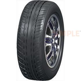 80840 P215/40R17 Series CS607 Carbon