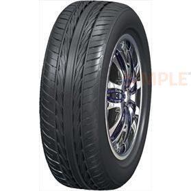 80840 P215/40R17 Series CS607 Carbon