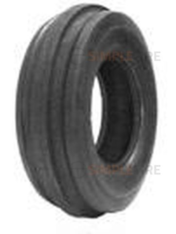 Specialty Tires of America American Farmer Farm Front F-2 Tread A 6.00/--16 FC2L4