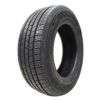 1021412 235/70R-15 Kinergy PT (H737) Hankook
