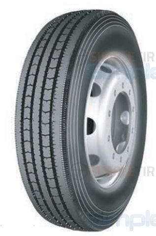 Roadlux R216 11/R-24.5 RLA0019