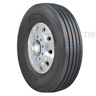 95322 235/75R17.5 Strong Guard HRA Hercules