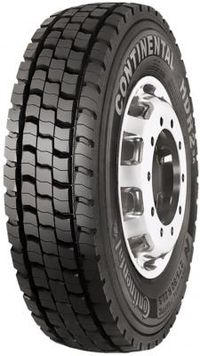 5220470000 285/75R24.5 HDR2 Tread A Continental