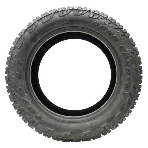 Toyo Open Country C-T LT35/12.50R-20 345140
