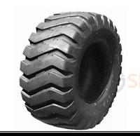NA3DF 20.5/-25 American Contractor STA E/L3, XT-3 Rock Service Tread B  Specialty Tires of America
