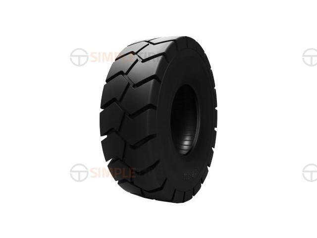 S10110G 6.50/-10 OB-502 (Standard) Advance