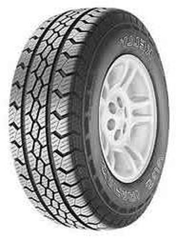 Kelly Safari SUV LT265/75R-16 357034269
