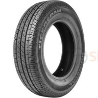 26289 P215/60R17 Tiger Paw Touring Uniroyal