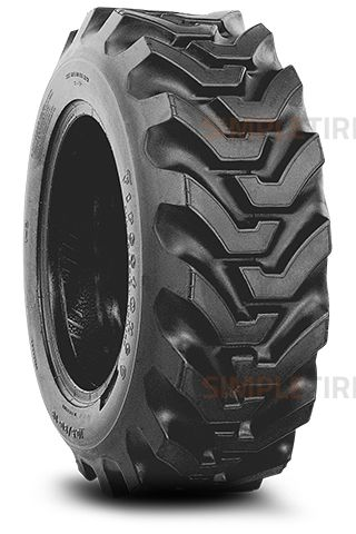 351989 17.5/R24 Radial All Traction Utility TL R-4 Firestone