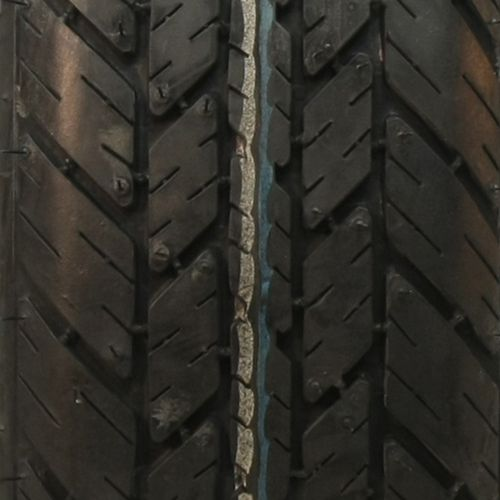 Kumho (121) Original Equipment T135/90D-17 5005273
