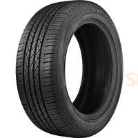 127356 265/60R18 Dueler H/P 92A Bridgestone