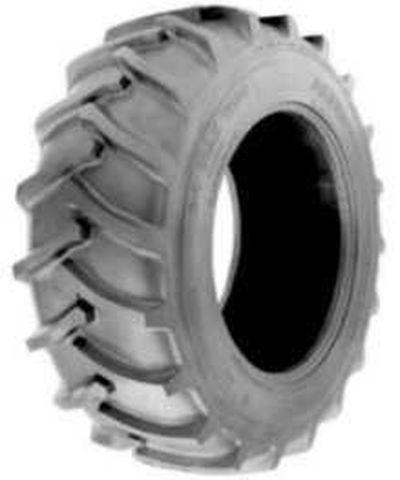 Del-Nat Agri-Trac R-1 16.9/--34 97060