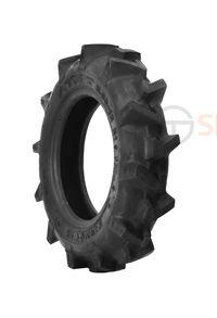 528102126 6/ -14 Tractor R-1 Bias Ply, Tread 1630 Ag Plus