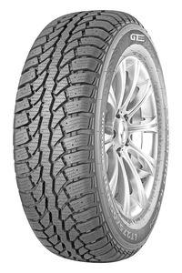 100A1012 LT225/75R16 Champiro Icepro 2 GT Radial