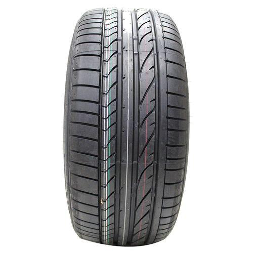 Bridgestone Potenza RE050A RFT/MOE/II 255/40R-18 071800