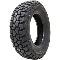 90000025796 295/70R17 Courser CXT Mastercraft
