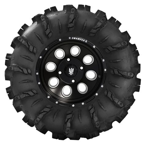 Interco Black Mamba Lite 25/10--12 BML22