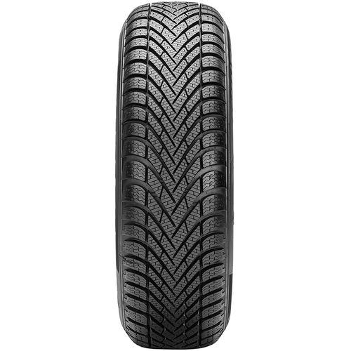 Pirelli Cinturato Winter 165/65R-15 2686500