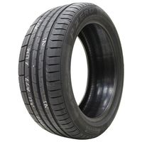 2644600 355/25ZR-21 P Zero (PZ4) Pirelli