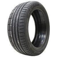 2796900 P275/30R20 P Zero (PZ4) Pirelli