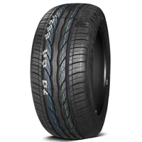 UHP2752 P245/45R20 A/S Crosswind
