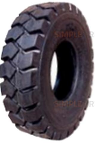 Samson Industrial Ultra Premium OB-502 6.00/--9 24210-2