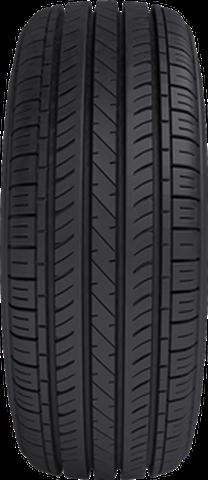 Leao Lion Sport GP P225/70R-15 221005277