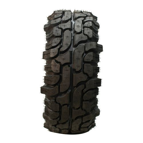 Interco TSL Thornbird LT38.5/14.5R-16 T348/344