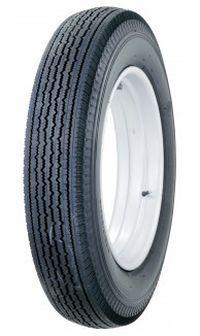 U72590 7.00/-18 Dunlop B5 Universal