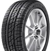 353544178 235/45ZR17 Instinct ZR Fierce
