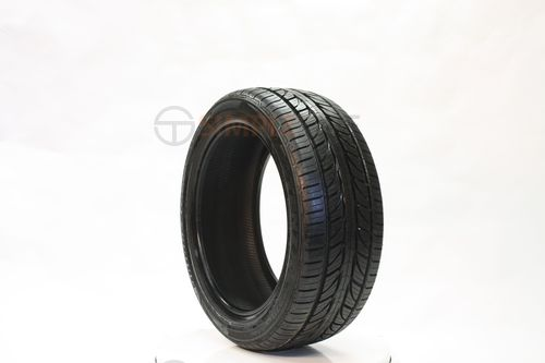 Bridgestone Potenza RE970AS Pole Position  215/50R-17 105154