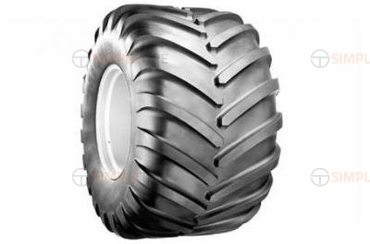 Michelin MegaXbib 620/70R-38 99512
