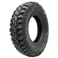 DKM54 LT305/55R20 Mud Terrain Duck Commander