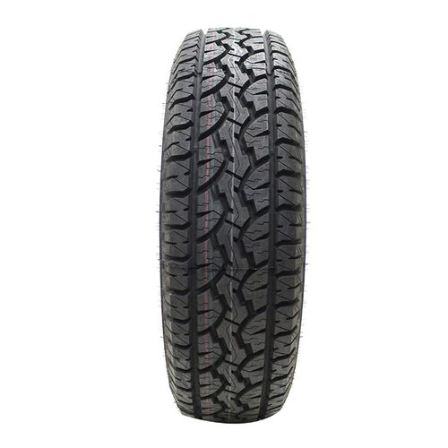GT Radial Adventuro AT3 P245/75R-16 100A2296